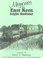 East Kent Light Railway