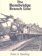 Bembridge Branch
